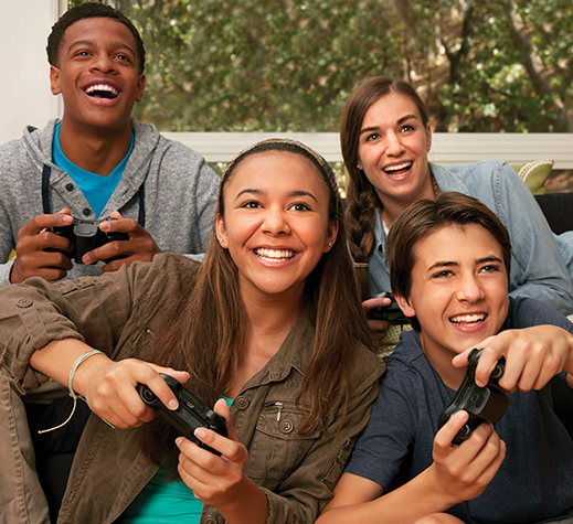 SureCure Aligners For Teens