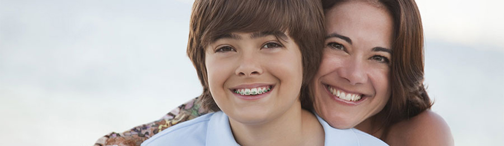 Services, Brampton Orthodontist
